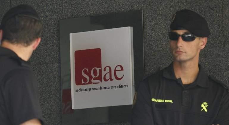 SGAE-policia.jpg