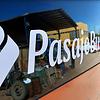 pasajes-buses-archivo.png