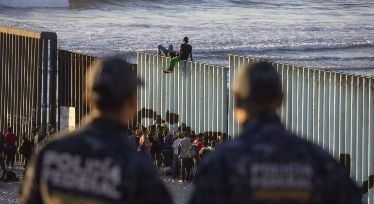 Caravana-migrante-16-NTX.jpg