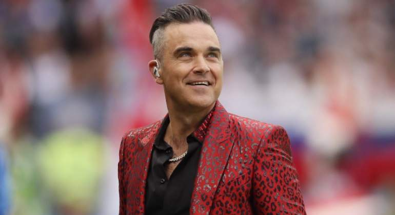 robbiewilliams-770.jpg