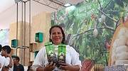Expo Amazónica: encuentro espera concretar compromisos por US$ 5 millones