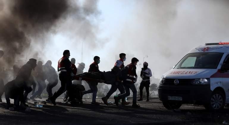 disturbios-gaza-efe.jpg