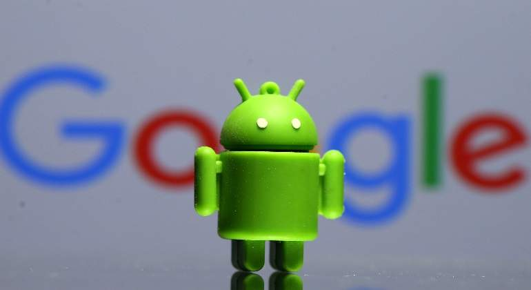 google-android-770.jpg