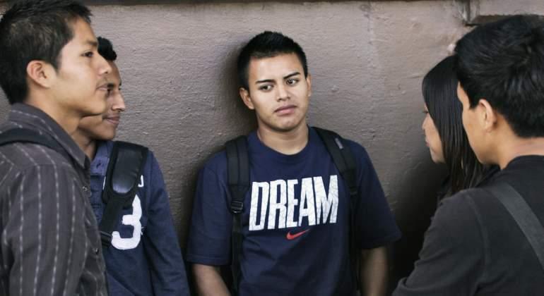 dreamers-piel-reuters.jpg