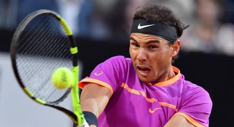 Nadal-sock-2017-efe-Roma.jpg