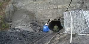 Al menos dos muertos por explosiones en minas de carbón en Colombia