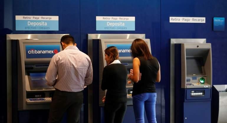 Citibanamex ya solucionó fallas reportadas en su sistema