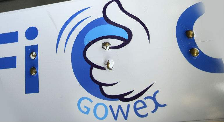 gowex.jpg