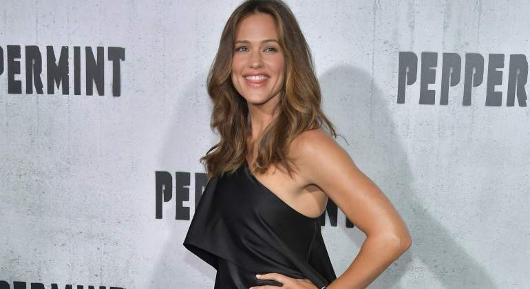 Jennifer-Garner-reuters-770.jpg
