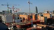 Neinor, Aedas, Habitat, Metrovacesa y Vía Célere retrasan el cobro de los próximos pagos en sus viviendas sobre plano