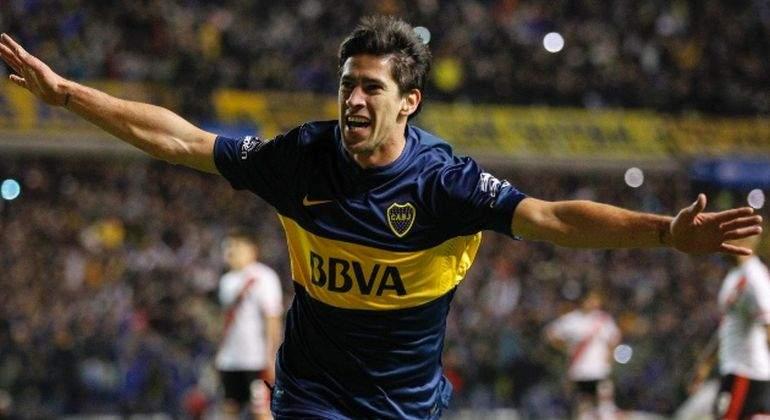Pablo-Perez-Boca-Reuters.jpg