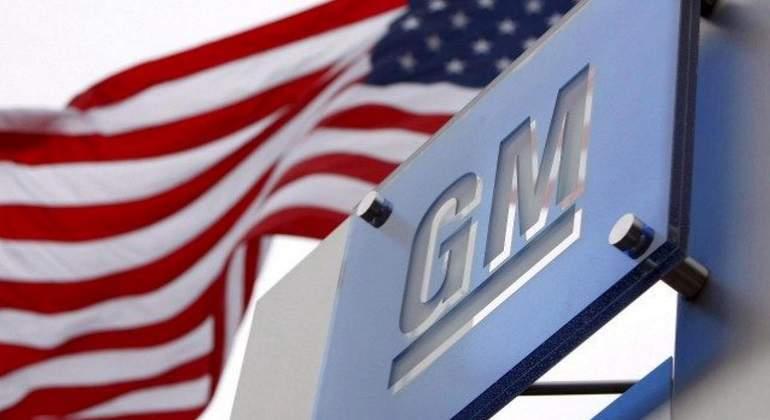 General Motors se lleva 600 empleos de México a EU