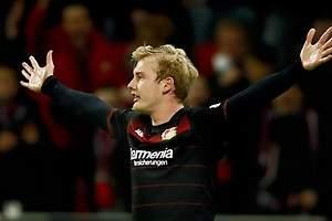 El Madrid estrecha el cerco sobre Brandt