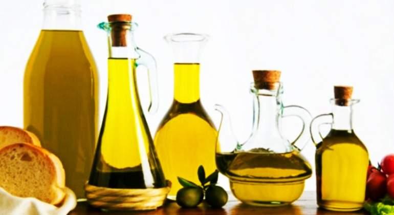 aceite-oliva-770.jpg