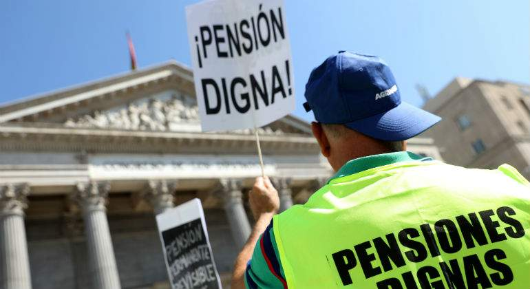 pensiones-protesta-congreso-reuters.jpg