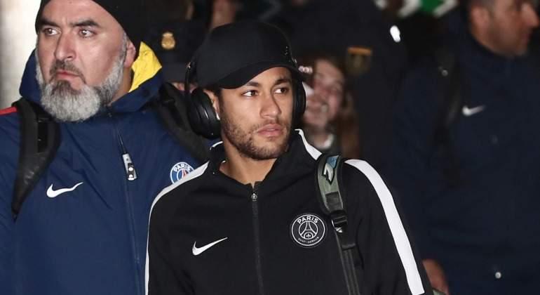 Neymar-llegada-Madrid-2018-efe.jpg