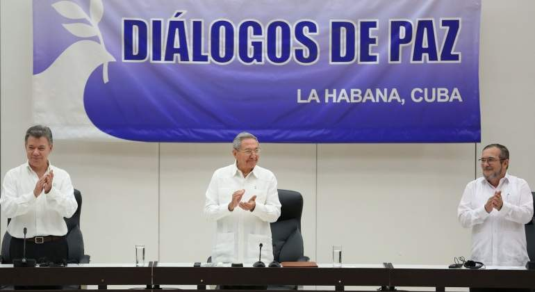 acuerdo-paz-farc-colombia-23jun-reuters.jpg