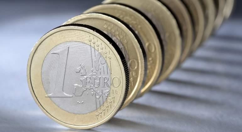1-euro-moneda.jpg