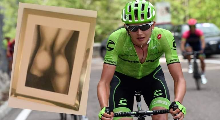ciclistas-picaderos770.jpg