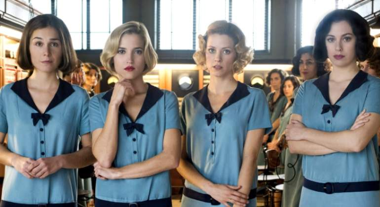 chicas-cable-4.jpg