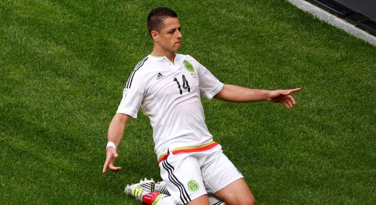 chicharito-mexico-celebra-efe.jpg