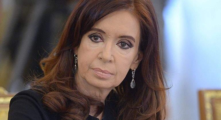 Cristina-Kirchner-EFE.jpg