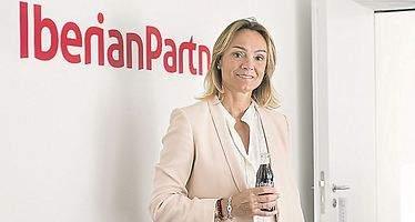 La jefa de Coca-Cola sufre pérdidas en Luxemburgo en plena puja con Hacienda