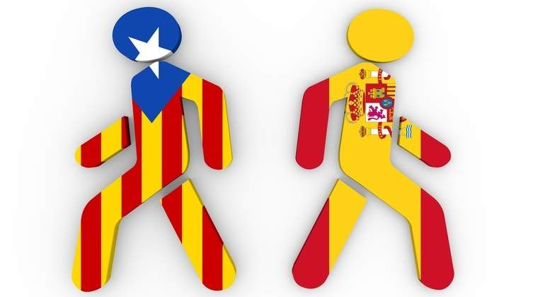 Cataluna-independencia-personas-Dreamstime.jpg