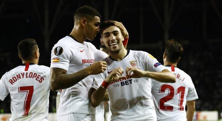 munir-celebra-sevilla-qarabag-europaleague-reuters.jpg
