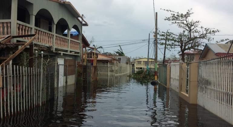 puerto-rico-calle-inundada-reuters.jpg