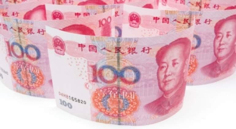 Yuan-chino.jpg