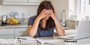 180,000 jóvenes tienen préstamos castigados en sistema financiero
