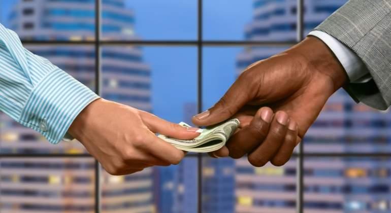 salario-paises-negocios-dreamstime.jpg