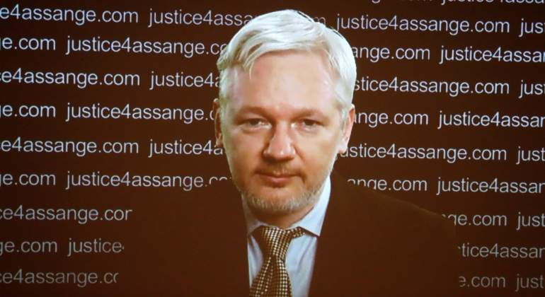 Julian-Assange-Reuters-770.jpg