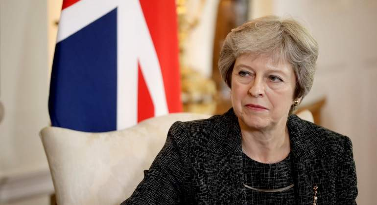 theresa-may-bandera-reuters-770x420.jpg
