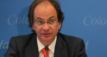 Colonial salva sus créditos fiscales de 1.300 millones como nueva socimi