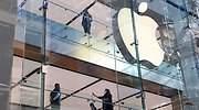apple-edificio-reuters.jpg