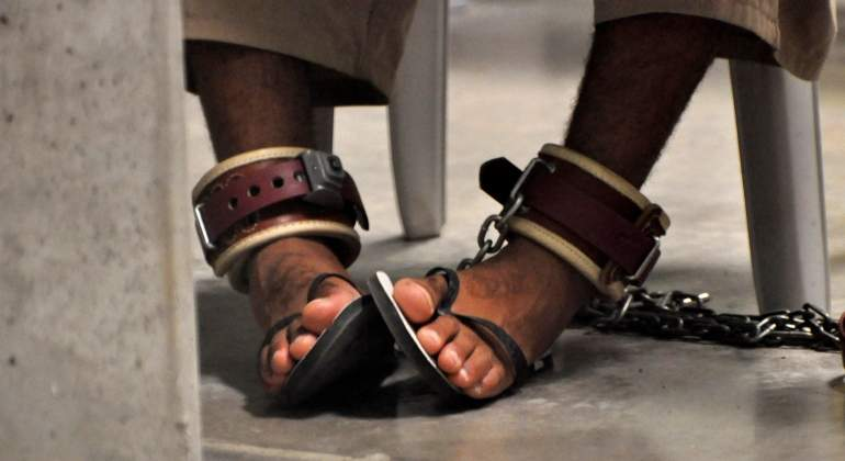 guantanamo-preso-reuters.jpg