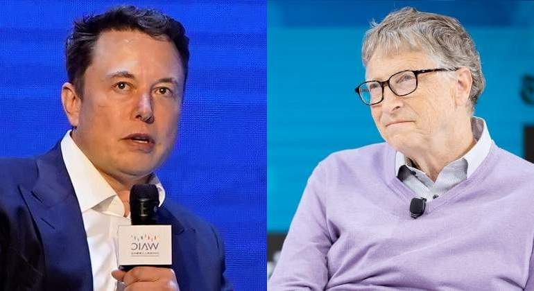 musk-gates-getty.jpg