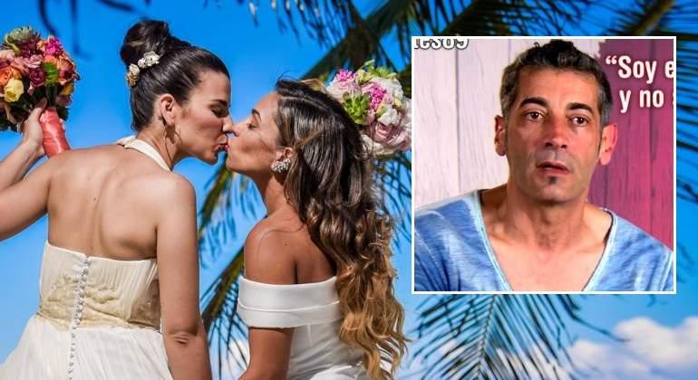 casados-boda-first.jpg