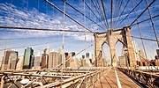 Nueva-York-puenteBrooklyn-Dreamstime.jpg