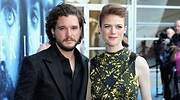 kit-harington-rose-leslie-770.jpg