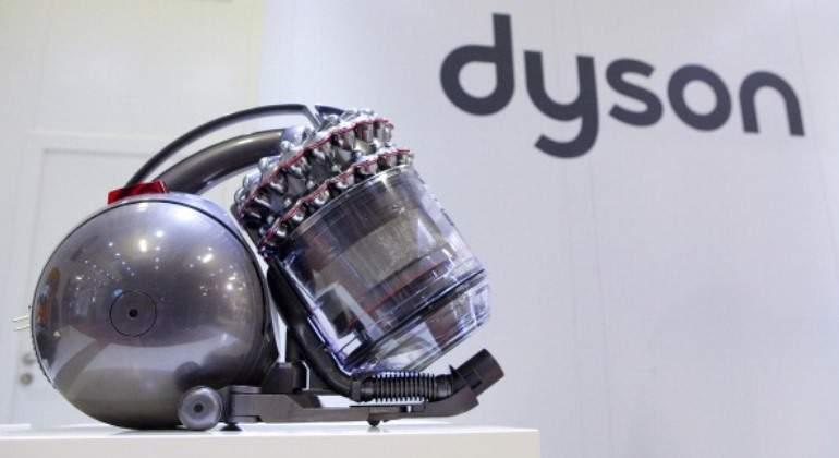 Dyson-aspiradora-Getty.jpg