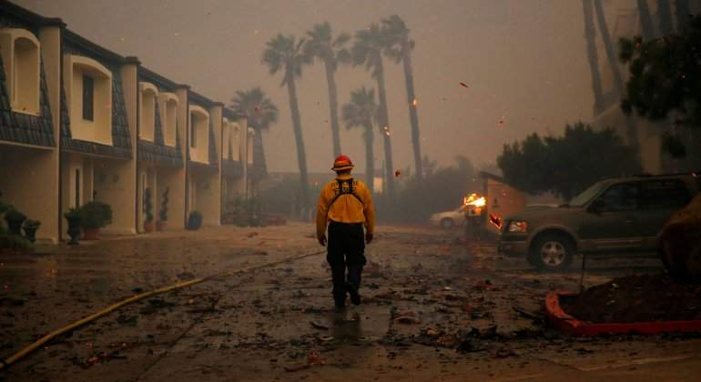 california-incendio-2018-reuters.jpg