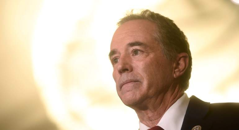 chris-collins-diputado-reuters-770x420.jpg