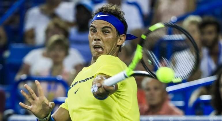 Nadal-Cincinnati-Gasquet-2017-efe.jpg