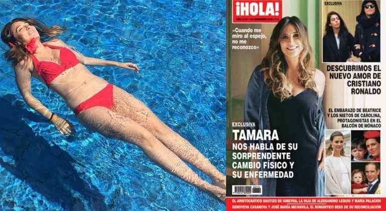 tamara-hola-770-1.jpg