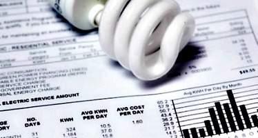 Energía subirá la luz a final de año para cobrar por los tributos de 2013