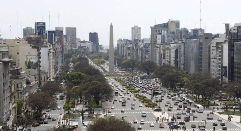 Alquiler Ciudad de Buenos Aries - Reuters.jpg