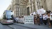 manifestacion-interinos-funcionarios-efe.jpg